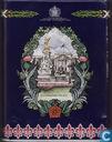 Blikken en trommels - Jacksons of Piccadilly - Queen's silver jubilee 1952-1977