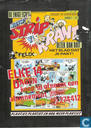 Strips - Gummi (tijdschrift) - Gummi 10