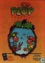 Comic Books - Plop krant (tijdschrift) - Nummer  68