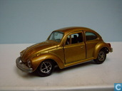 Model cars - Gama - Volkswagen Kever 1302