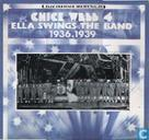 Disques vinyl et CD - Fitzgerald, Ella - Ella Swings The Band (1936-39)