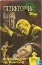 Strips - Oltretomba - De poppenspeler van Nurenberg