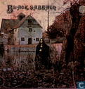 Disques vinyl et CD - Black Sabbath - Black Sabbath
