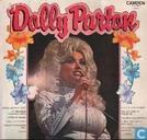 Platen en CD's - Parton, Dolly - Dolly Parton
