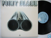 Disques vinyl et CD - Point Blank - Same