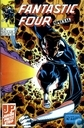 Comic Books - Fantastic  Four - Fantastic Four 39