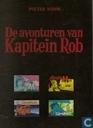 Strips - Kapitein Rob - De avonturen van Kapitein Rob 19
