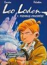 Strips - Leo Loden - Terminus canebière