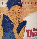 Schallplatten und CD's - The, The - Soul Mining