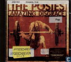 Disques vinyl et CD - Posies, The - Amazing disgrace