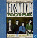 Disques vinyl et CD - Positive Noise - Get up and go