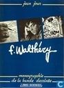 F. Walthéry