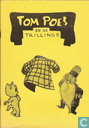 Tom Poes en de trillings