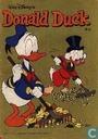 Comic Books - Donald Duck (magazine) - Donald Duck 6