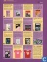Strips - Ahantu n'abantu - 2008 nummer 83