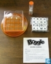 Board games - Boggle - Boggle