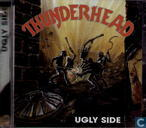 Disques vinyl et CD - Thunderhead - Ugly side
