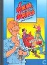 Comic Books - Jack, Jacky and the juniors - Jan, Jans en de kinderen