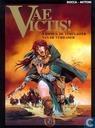 Comics - Vae Victis! - Didius, de terugkeer van de verrader