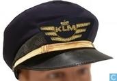 KLM ground crew (01)