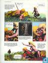 Bandes dessinées - 1984 Magazine - 1984 twaalf