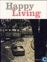 Strips - Happy living - Happy living