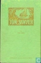 Livres - Tom Sawyer en Huckleberry Finn - Tom Sawyer