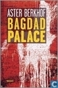 Books - Miscellaneous - Bagdad Palace