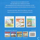 Comic Books - Argus - Argus '07 - Nieuwsoverzicht in meer dan 200 cartoons