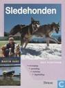 Sledehonden