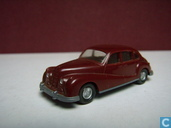 Modelauto's  - Wiking - BMW 501
