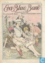 Strips - Era-Blue Band magazine (tijdschrift) - 1926 nummer 9