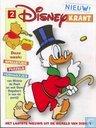 Disney krant 2