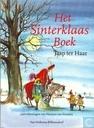 Het Sinterklaas Boek / Het Kerst Boek
