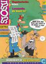Comic Books - Generaal, De - Nummer 17