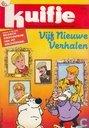 Comic Books - Victor Horta - Victor Horta en het huis Waucquez