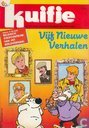 Bandes dessinées - Victor Horta - Victor Horta en het huis Waucquez