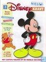 Disney krant 3