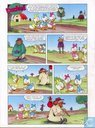 Comics - Disney krant (Illustrierte) - Disney krant 3