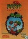 Comic Books - Plop krant (tijdschrift) - Nummer  63