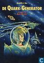 De Quark-generator