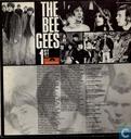 Platen en CD's - Bee Gees, The - Bee Gees 1st