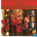 Vinyl records and CDs - Various artists - Privé met uw Operasterren