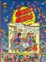 Strips - Jan, Jans en de kinderen - 20 jaar Jan, Jans en de kinderen