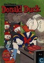 Comics - Donald Duck (Illustrierte) - Donald Duck 13