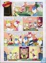 Bandes dessinées - Disney krant (tijdschrift) - Disney krant 5