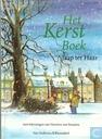 Books - Kerstman, De - Het Sinterklaas Boek / Het Kerst Boek
