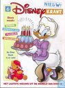 Strips - Disney krant (tijdschrift) - Disney krant 6