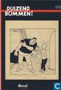 Strips - Duizend Bommen! (tijdschrift) - Duizend Bommen! 19