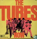 Vinyl records and CDs - Tubes, The - Now